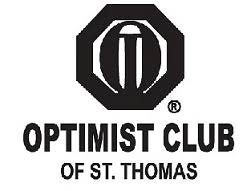 St. Thomas Optimist Club