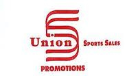Union Sports Sales Ltd.
